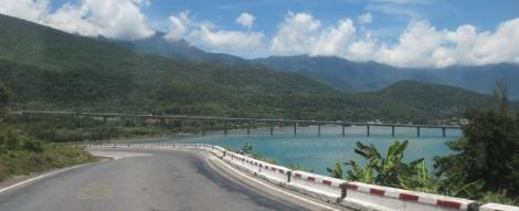 Danang - Hue - Danang