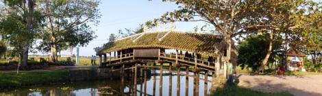 Thanh Toan Tile Bridge