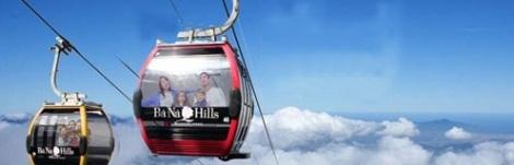 Bana Hills