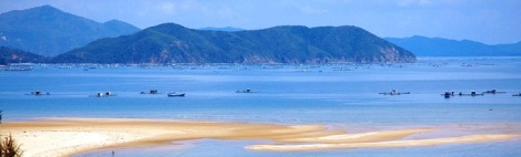 hanoi to haiphong by taxi