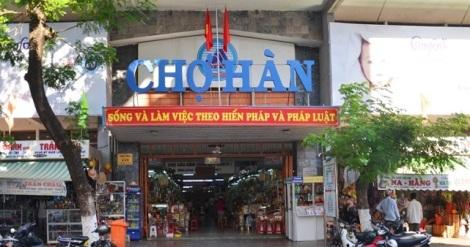 Danang to Hue by luxury car