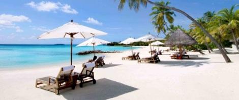 Bai Dai Beach - Nha Trang Luxury Car Transfer